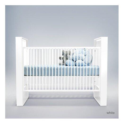 ducduc Austin Crib