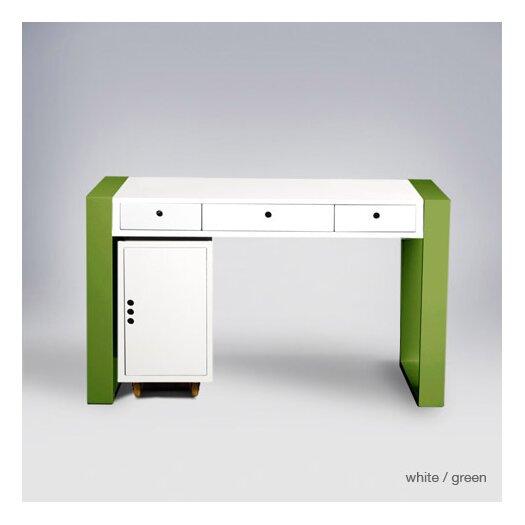ducduc Austin Desk