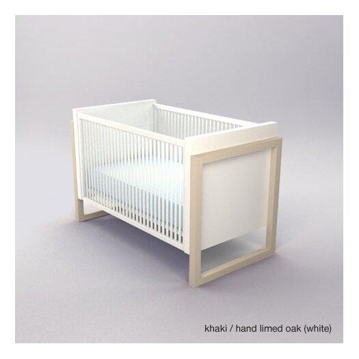 Campaign Crib II
