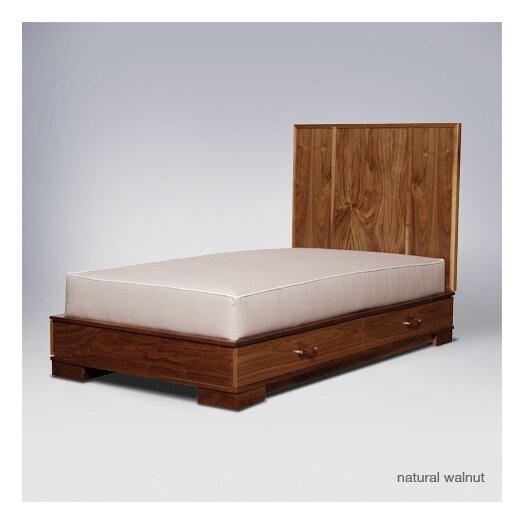 ducduc Morgan Bed