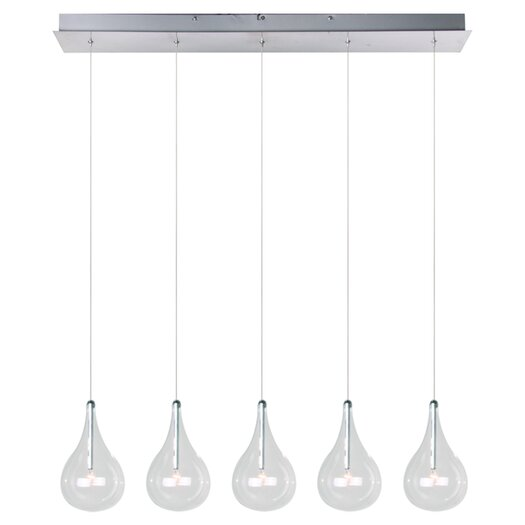 Trace Light Suspended Lights From Sklo: Modern Furniture And Decor For Your Home And Office