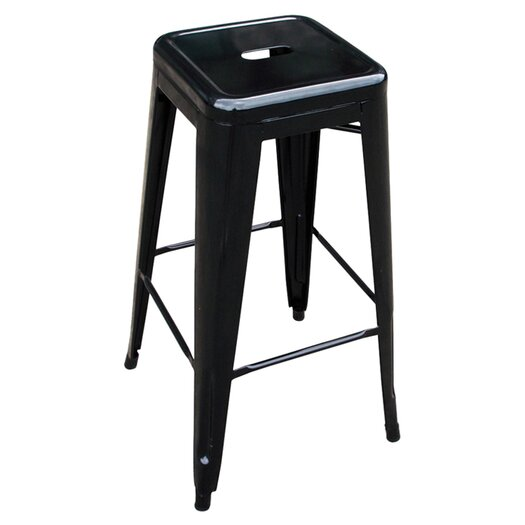 "Buffalo Tools Amerihome 30"" Bar Stool"