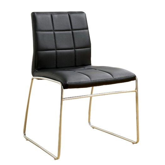 Hokku Designs Nick Side Chair