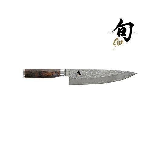 Shun Premier Chef's Knife