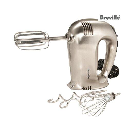 Breville Handy Mix Digital Hand Mixer