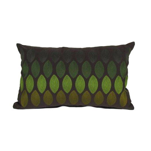 Wayborn Decorative Lumbar Pillow