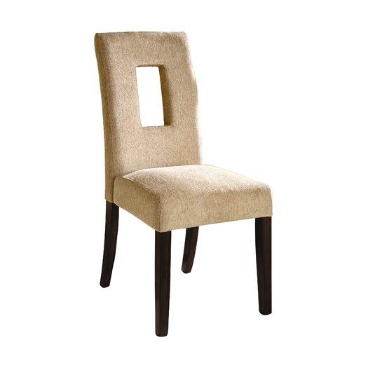 Hokku Designs Catina Parsons Chair