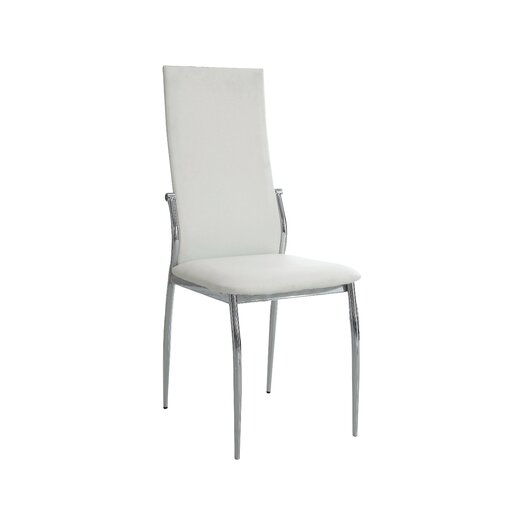 Hokku Designs Chandler Parsons Chair
