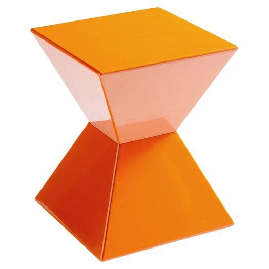 Sunpan Modern Rocco End Table