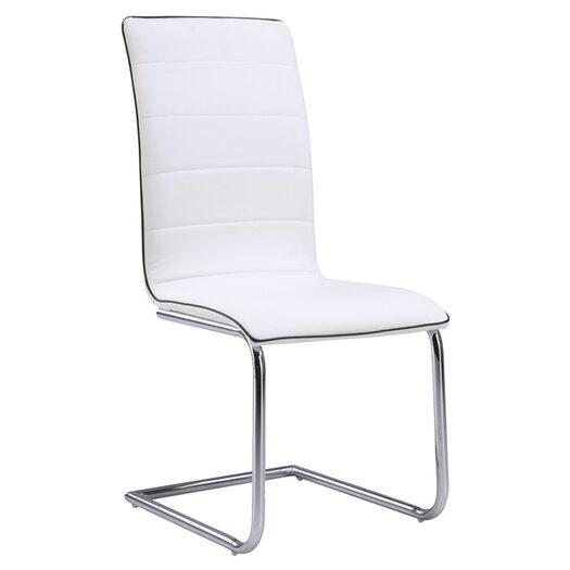 Global Furniture USA Side Chair IV