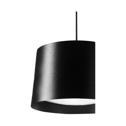Foscarini Twiggy Pendant Light