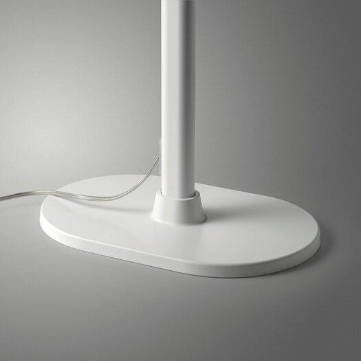 Foscarini Aplomb Floor Lamp