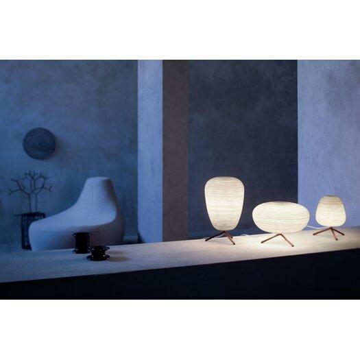 """Foscarini Rituals 2 10"""" H Table Lamp"""
