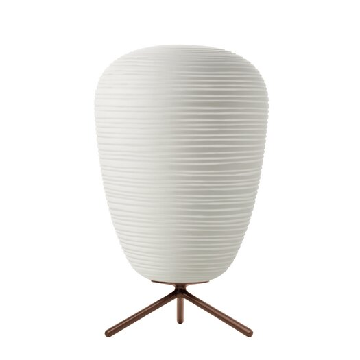 "Foscarini Rituals 15.75"" H Table Lamp"