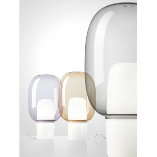 "Foscarini Yoko 16.13"" H Table Lamp"