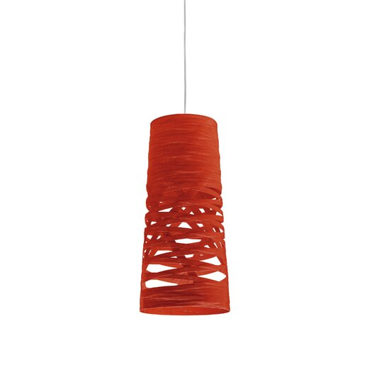 Foscarini Tress Mini Pendant