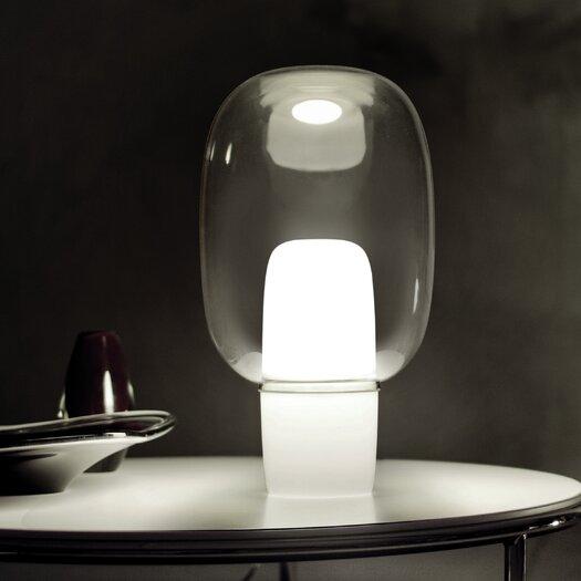 "Foscarini Yoko 16.13"" H Table Lamp"
