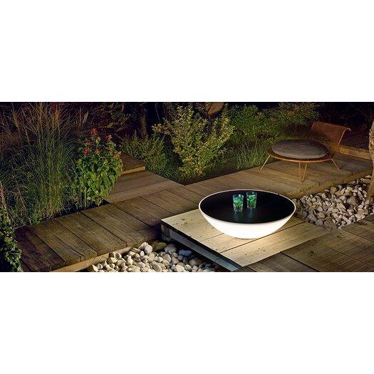 Foscarini Solar Outdoor Floor Lamp