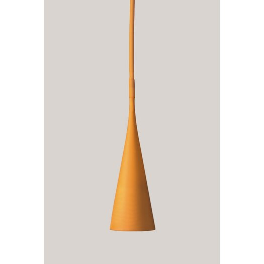 Foscarini Uto Pendant Light