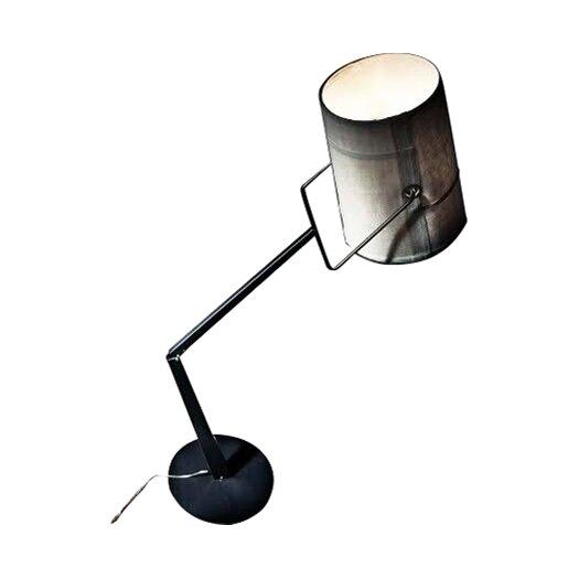 Foscarini Diesel Fork Floor Lamp