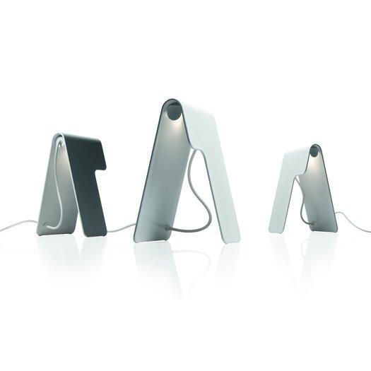"""Foscarini Tua 9.38"""" H Table Lamp"""