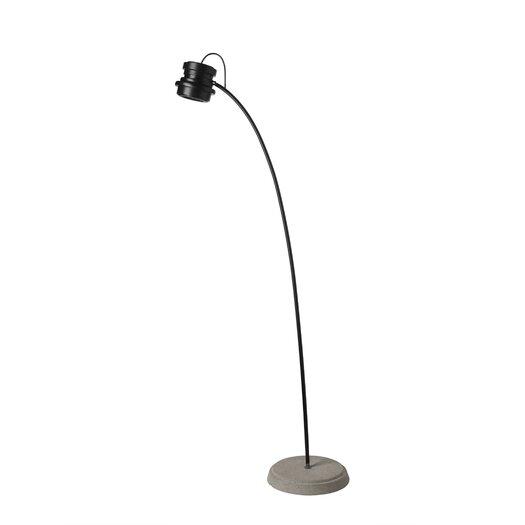 Foscarini Diesel Tool Floor Lamp