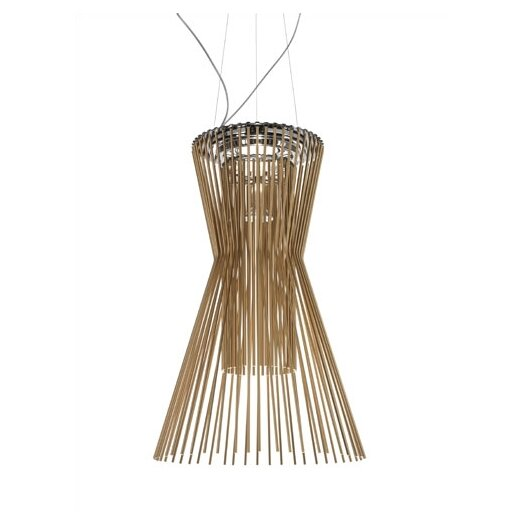 Foscarini Allegro Vivace Suspension