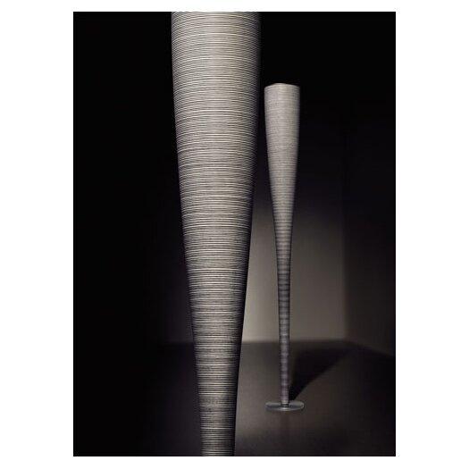 Foscarini Mite Floor Lamp