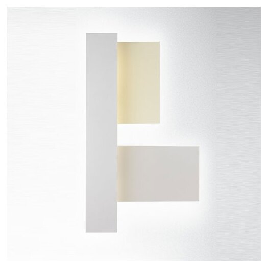Foscarini Fields 3 Wall Sconce