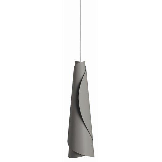 Foscarini Maki Suspension Lamp