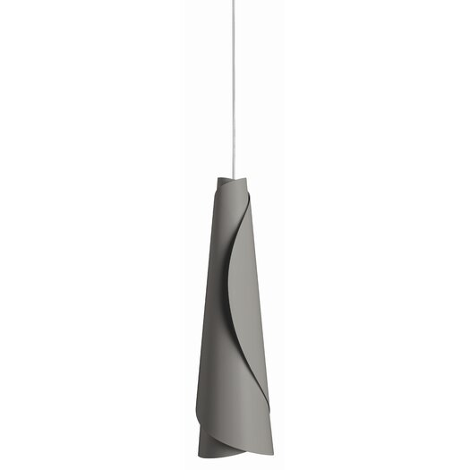 Foscarini Maki Suspension Lamp