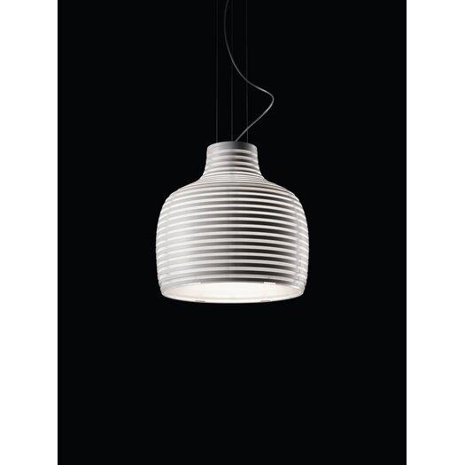 Foscarini Behive 1 Light Pendant