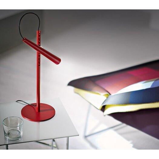 "Foscarini Magneto 16.63"" H Table Lamp"