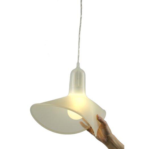 Droog Flexlamp by Sam Hecht for Droog