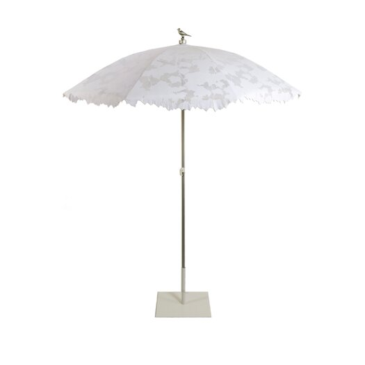 Droog Shady Parasol by Chris Kabel for Droog
