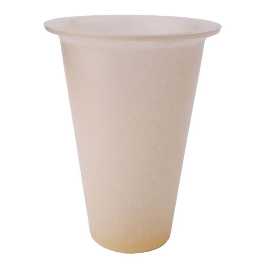 Droog Soft Vase by Hella Jongerius for Droog