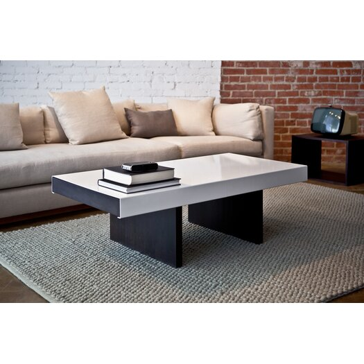 Lax Dark Series Limited Release Coffee Table