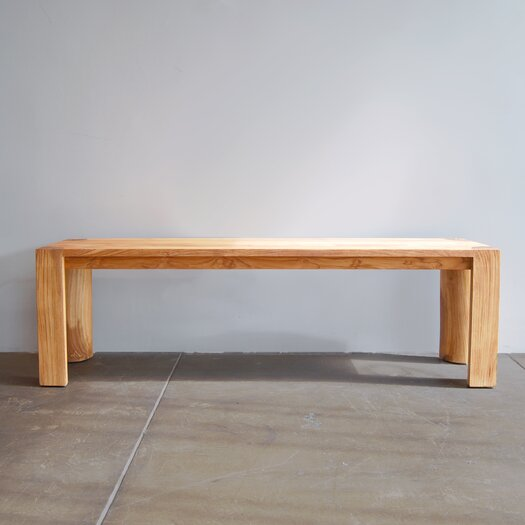 PCH Series Kitchen Bench