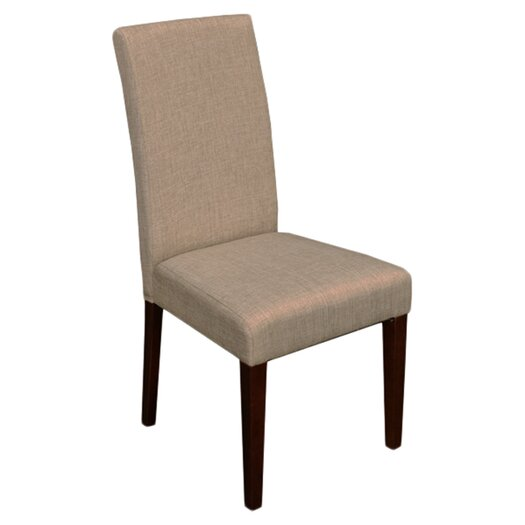 Monsoon Pacific Seville Parsons Chair