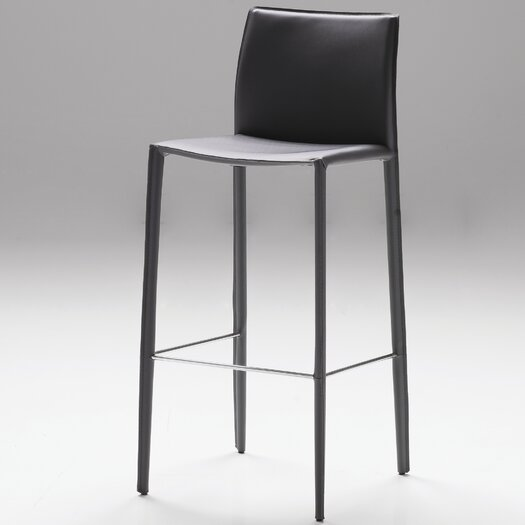 "Mobital Zak 30"" Bar Stool"