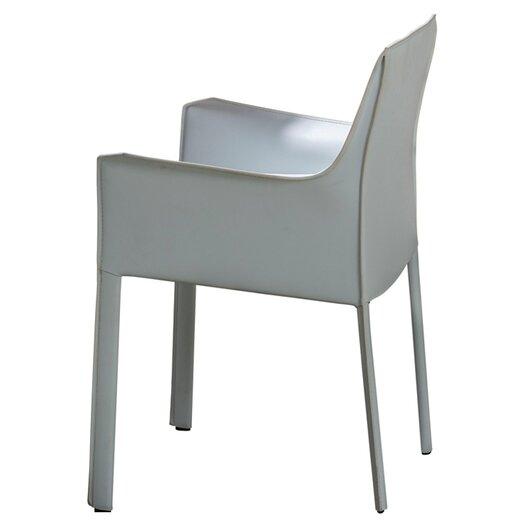 Mobital Fleur Arm Chair