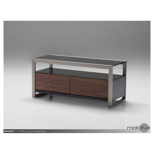 Brando TV Stand