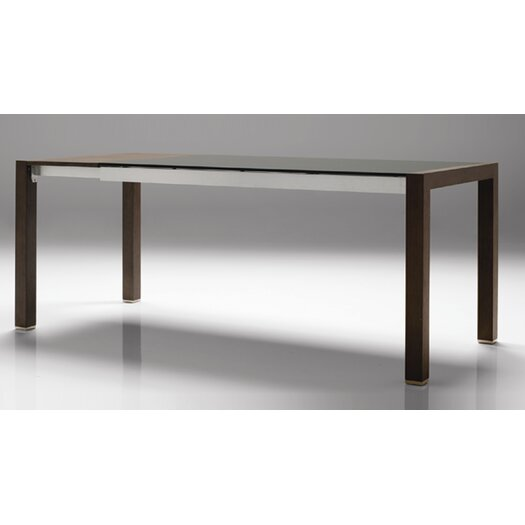 Enigma Dining Table