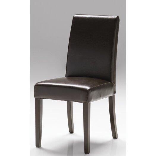 Mobital Garcia Parsons Chair