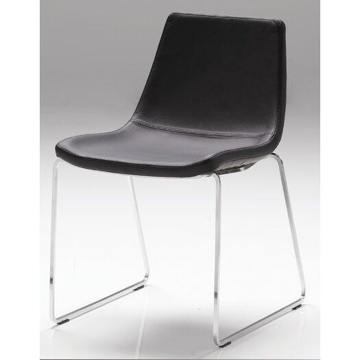Mobital Zip Parsons Chair