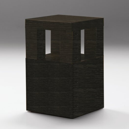 Mobital Quad End Table