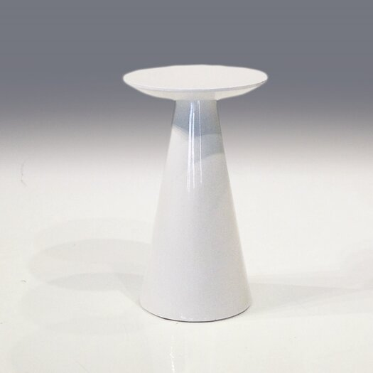 Mobital Tower Low End Table