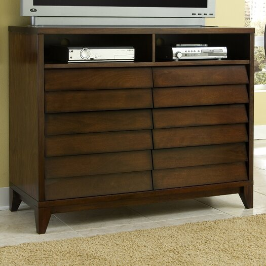 "Home Image Island 52"" TV Stand"
