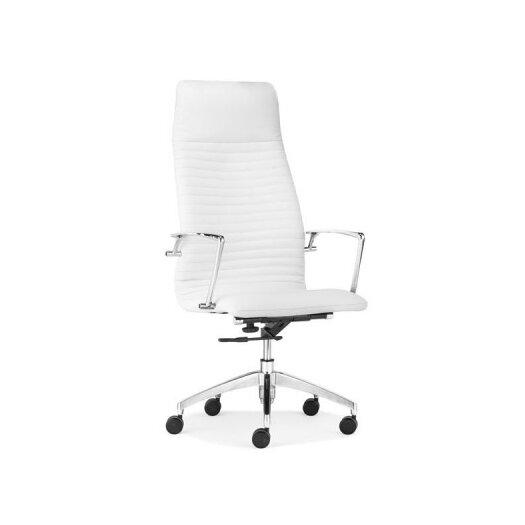 dCOR design Lion High Back Office Chair