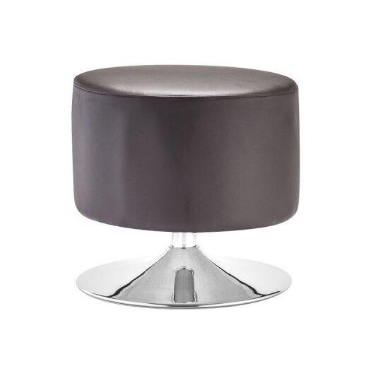 dCOR design Plump Ottoman